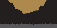Hariom's Logo Fine Tailoring & Textiles