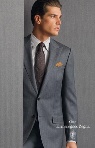 all purpose custom made suits for work