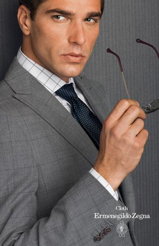 all purpose custom made suits for work harioms tailor 4